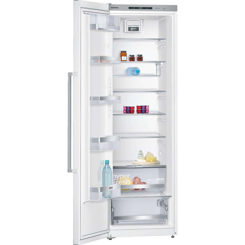 Siemens KS36VAW41 A+++ IQ500 Kühlschrank weiß   eBay