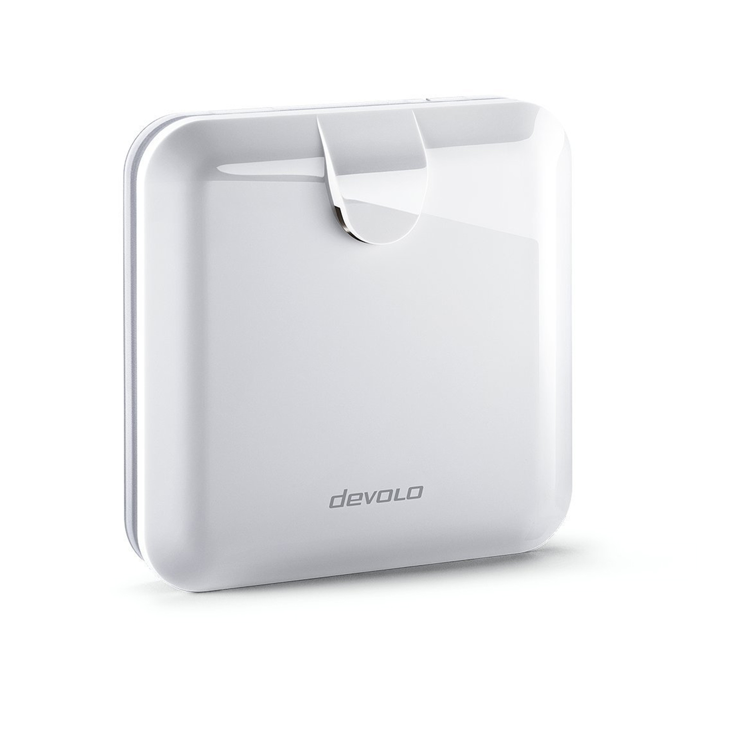 devolo Home Control Alarmsirene 9677