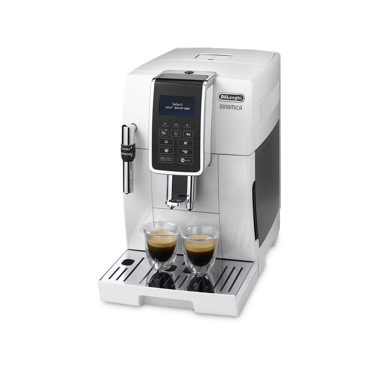 kaffeevollautomaten test 2017