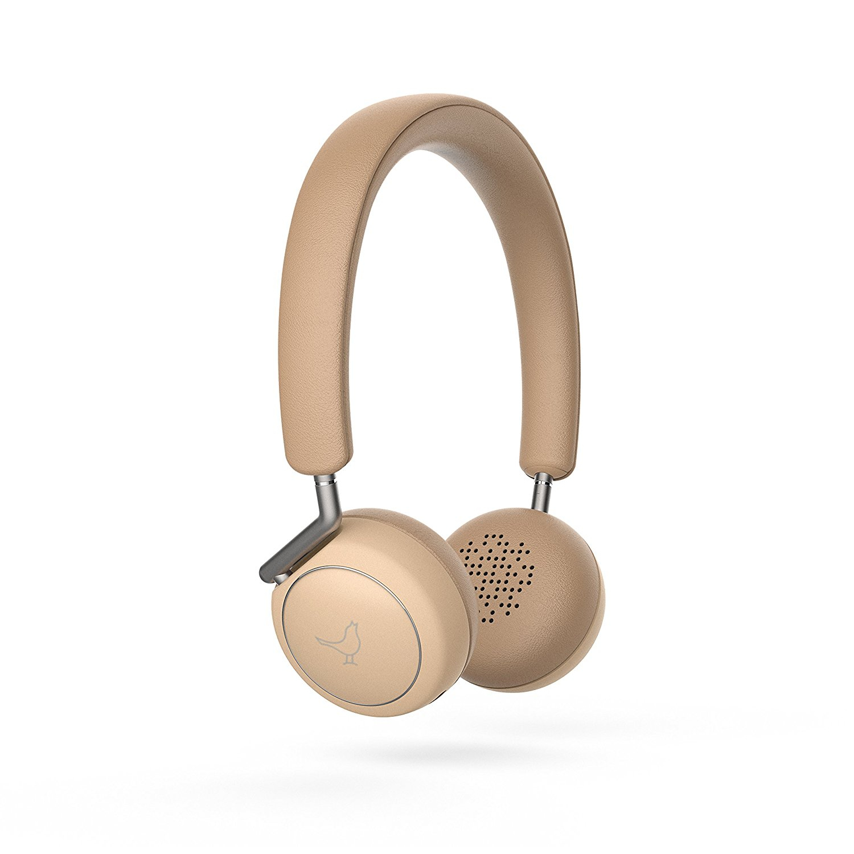 Libratone Q Adapt Wireless ANC On-Ear ELEGANT NUDE LP0030000EU5004 148057