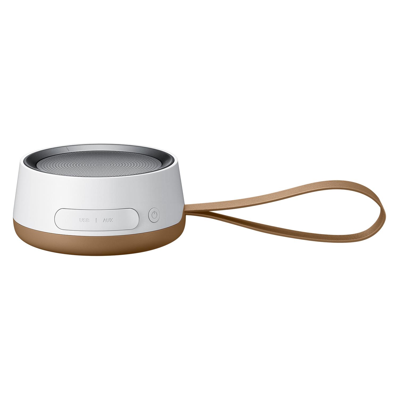 Samsung Wireless Speaker Scoop Design EO-SG510CDEGWW