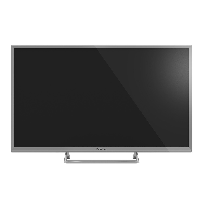 panasonic tx 32esw504s smart led lcd tv eur 389 00. Black Bedroom Furniture Sets. Home Design Ideas