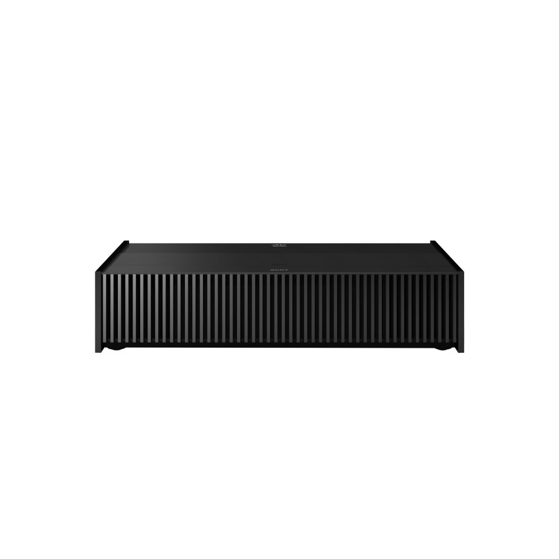 SONY VPL-VZ1000ES Heimkinoprojektor schwarz - Preisvergleich