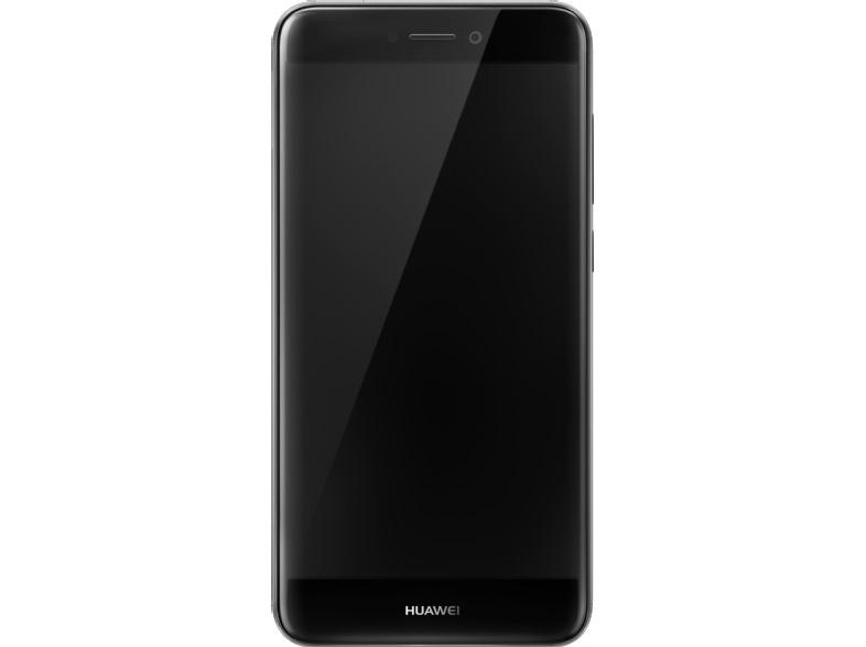 Huawei P9 Lite Dual-SIM schwarz 2017  16GB/3GB - Preisvergleich
