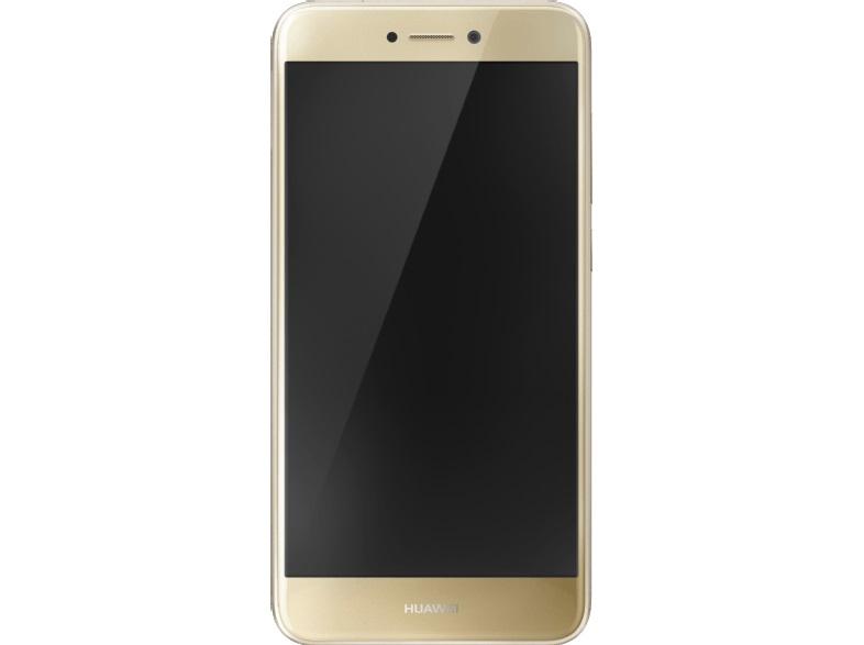 Huawei P9 Lite Dual-SIM gold 2017  16GB/3GB - Preisvergleich