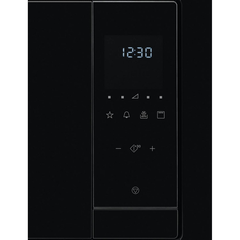 einbau mikrowelle 60 cm preisvergleiche erfahrungsberichte und kauf bei nextag. Black Bedroom Furniture Sets. Home Design Ideas
