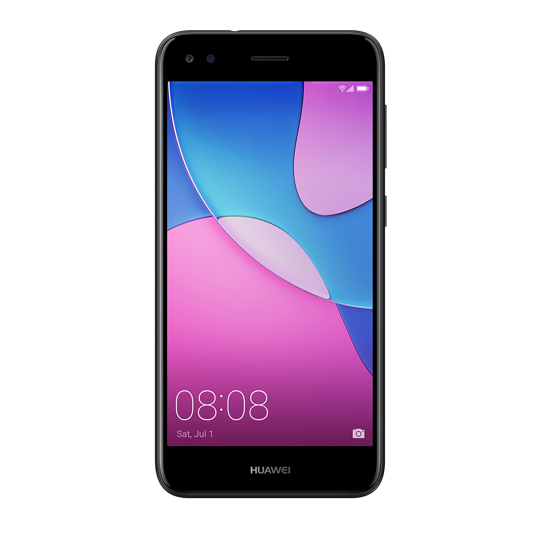 Huawei P9 Lite Mini schwarz - Preisvergleich