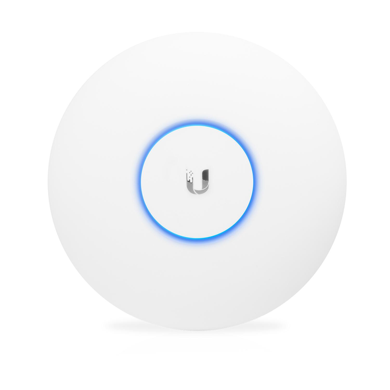 Ubiquiti UniFi UAP-AC-PRO WLAN ACCESS POINT