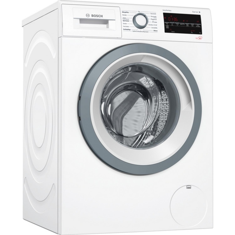 Bosch WAT284U3AT Waschmachine A+++, 8kg - Preisvergleich