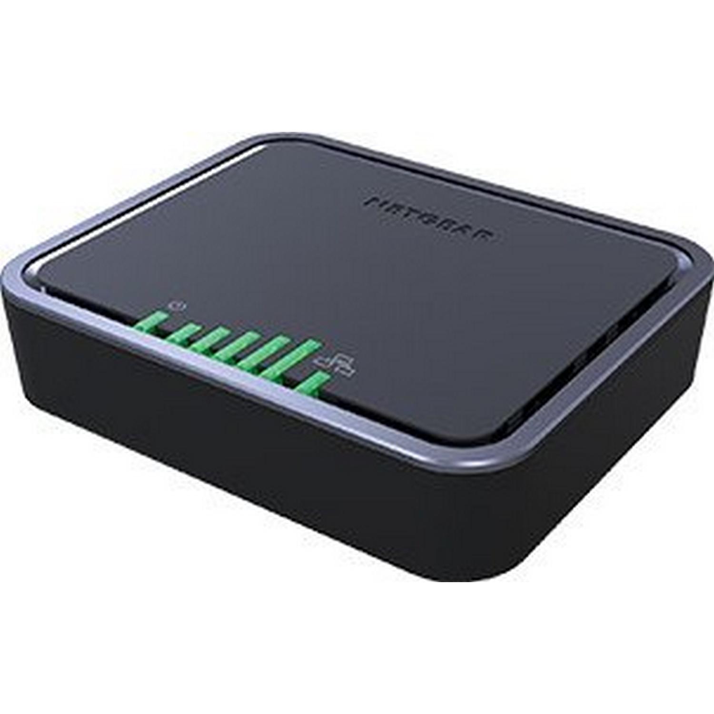 Netgear LB2120 4G LTE Modem LB2120-100PES