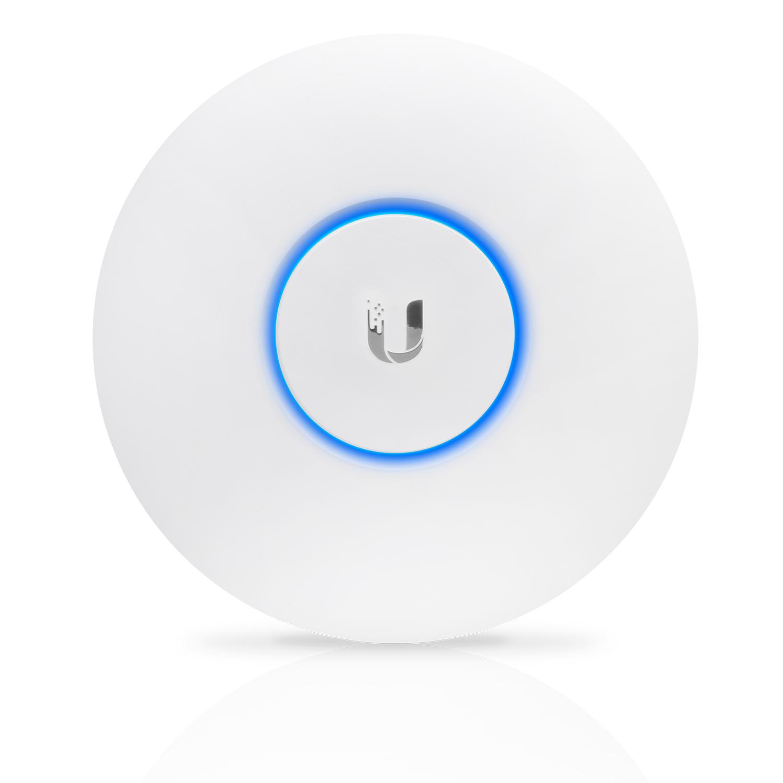 Ubiquiti UniFi AP AC Lite UAP-AC-Lite