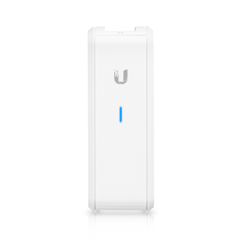 Ubiquiti UniFi Cloud Key UC-CK