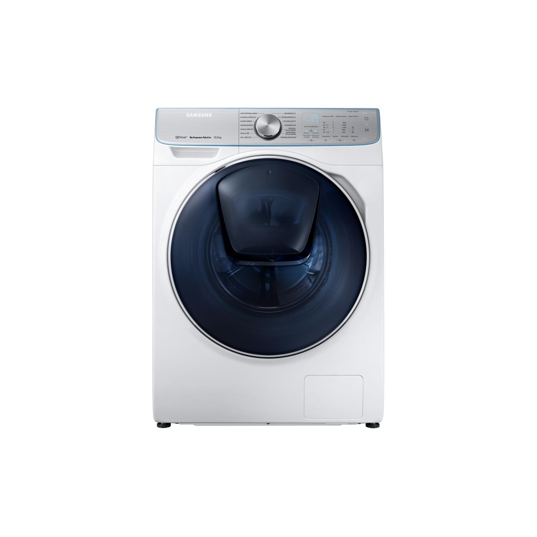 10kg waschmaschinen machen sie den preisvergleich bei nextag. Black Bedroom Furniture Sets. Home Design Ideas