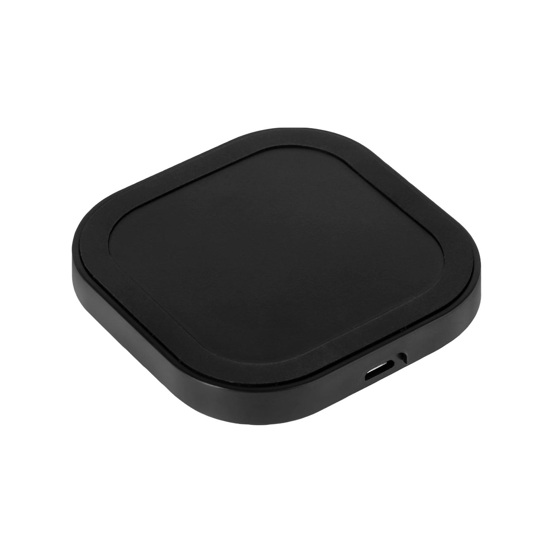 M-LINE Mline Wireless Charger QI fähig AHQIPAD LADEPAD