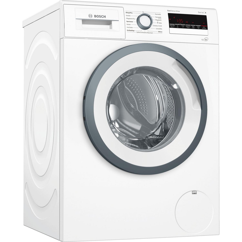 Bosch WAN282U3AT Waschmachine A+++, 8kg - Preisvergleich