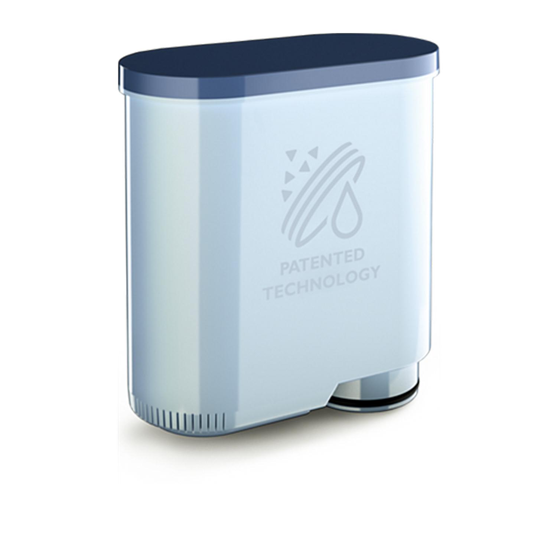 Philips CA6903/10 AquaClean WASSERFILTER KAFFEEVOLLAUTOMAT