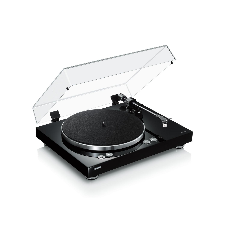 Yamaha TT-N503 Plattenspieler PLATTENSPIELER