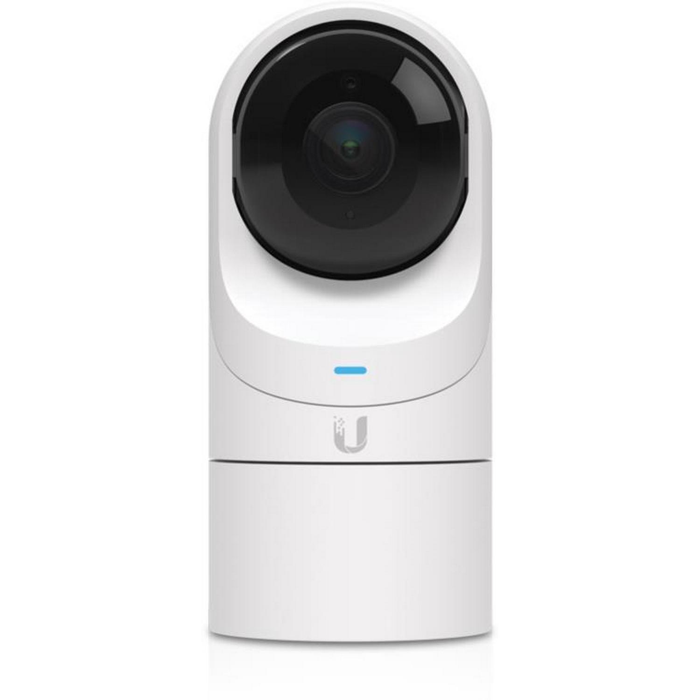 Ubiquiti UniFi Video Camera UVC-G3-Flex NETZWERK KAMERA 1080P FULL HD
