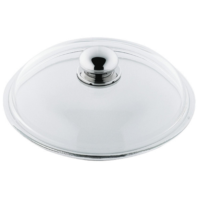Silit Pfannen-Glasdeckel 26 cm 21.5110.0904
