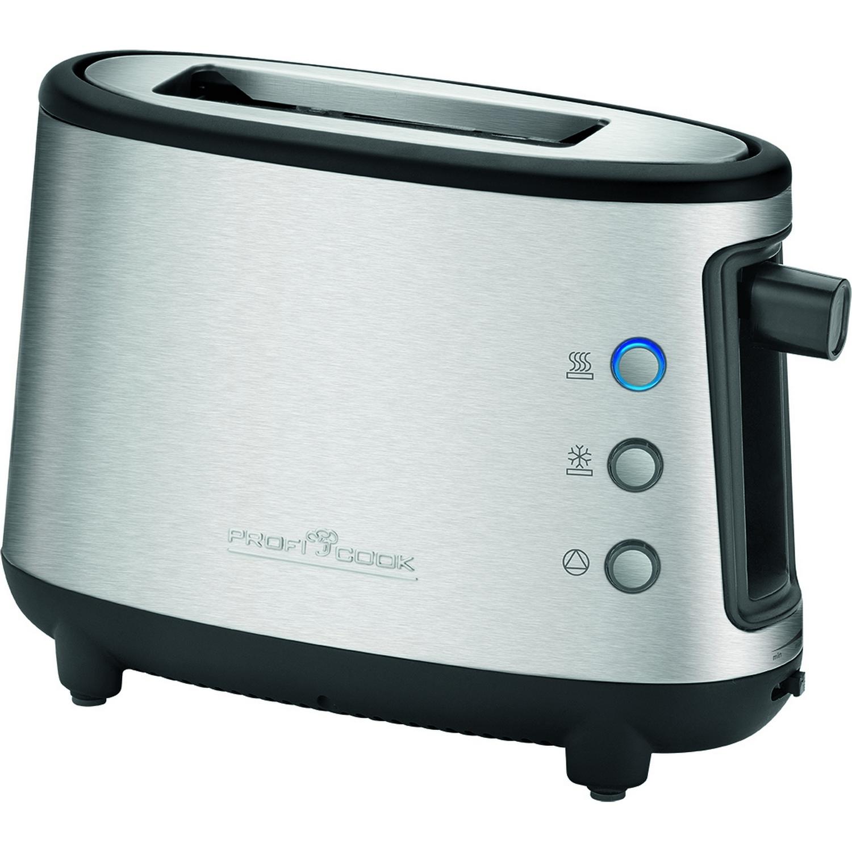 SILVA Proficook PC-TA 1122 Toaster