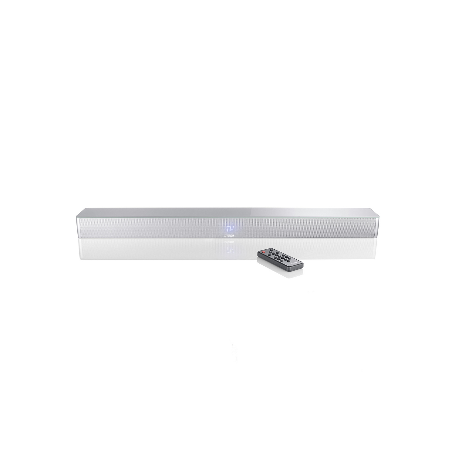Canton Smart Soundbar 9 silber 03912