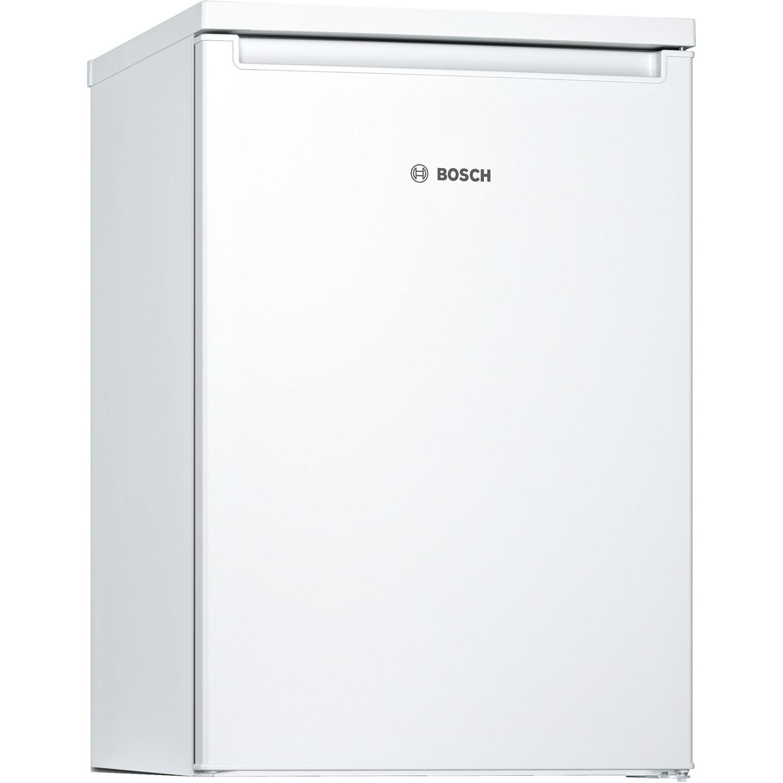 Bosch KTR15NW3A Standkühlschrank A++, OHNE GEFRIERFACH