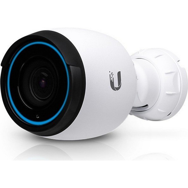 Ubiquiti UniFi Video Camera UVC-G4-PRO NETZWERK KAMERA 2160P 4K, OUTDOOR