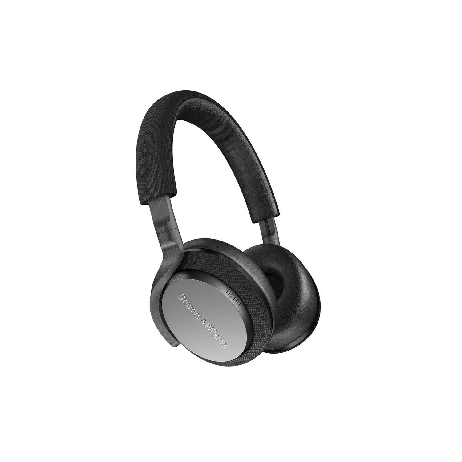 B&W PX5 Wireless Headphones Space Grey FP41181 FP41173