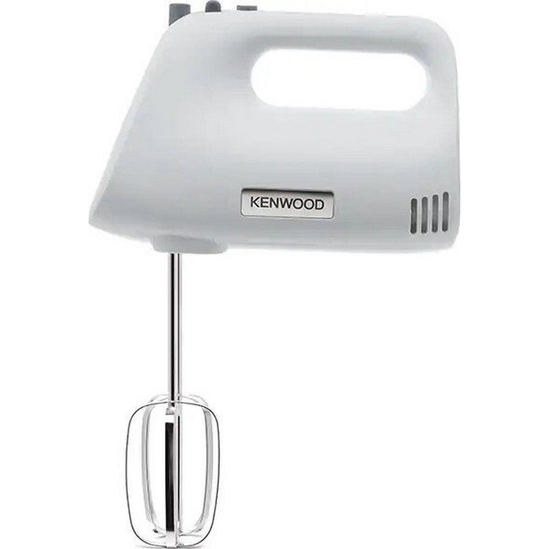 KENWOOD HAUSHALT Kenwood HMP30.A0WH Handmixer