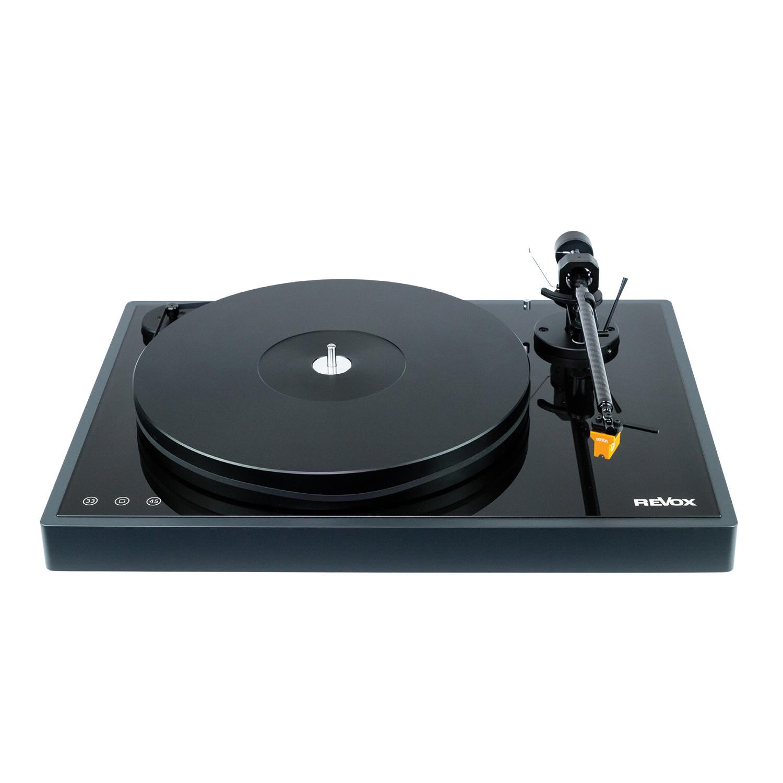 Revox T700 Plattenspieler 127900500