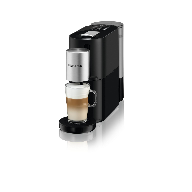 KRUPS NESPRESSO Krups XN 8908 Atelier Nespresso XN8908