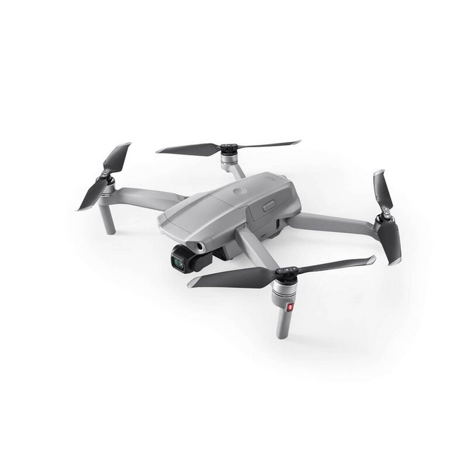 DJI Mavic Air 2 QUADROCOPTER DROHNE 5291