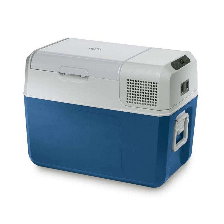 Mobicool MCF-40 KOMPRESSOR KÜHLBOX A+ 9600024952