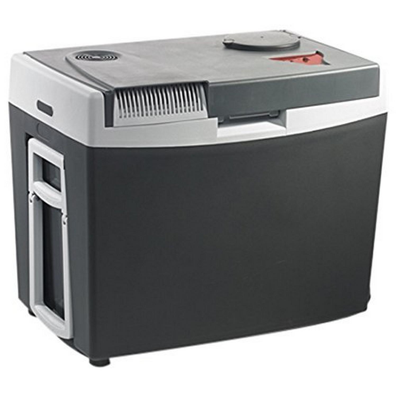 Mobicool G35 AC/DC THERMOELEKTRO-KÜHLBOX, 35 LITER 9105330190