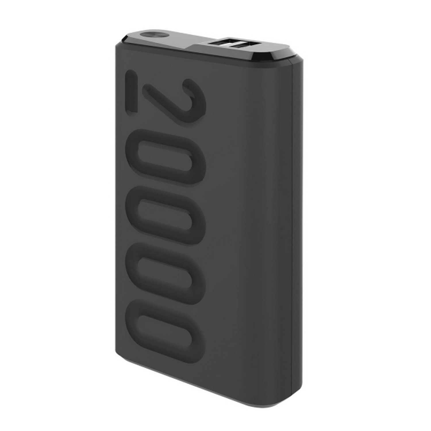 Celly Powerbank QuickCharge 20.000mAh PBPD18W20000BK POWERBANK MIT QUICKCHARGE 18W