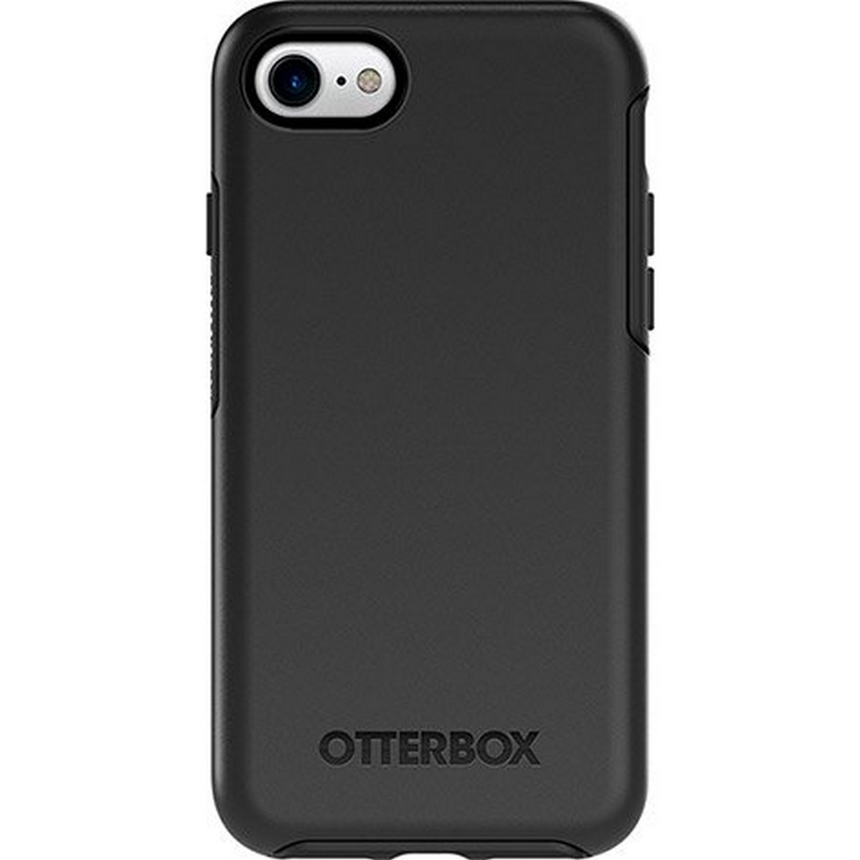 Otterbox Symmetry iPhone 7/8/ SE 2020 77-53947 OTTERBOX SYMMETRY IPHONE 7/8/ SE 2020