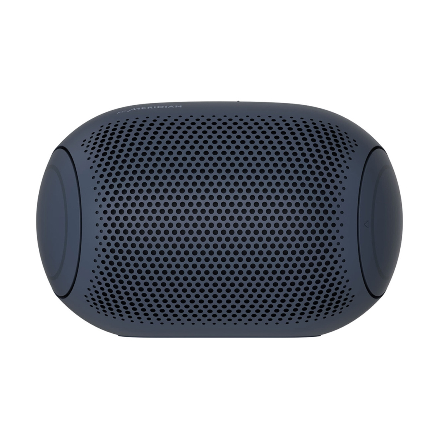 LG XBOOM Go PL2 Bluetooth-Lautsprecher 5 WATT IPX5 MERIDIAN SOUND PL2.DEUSLLK