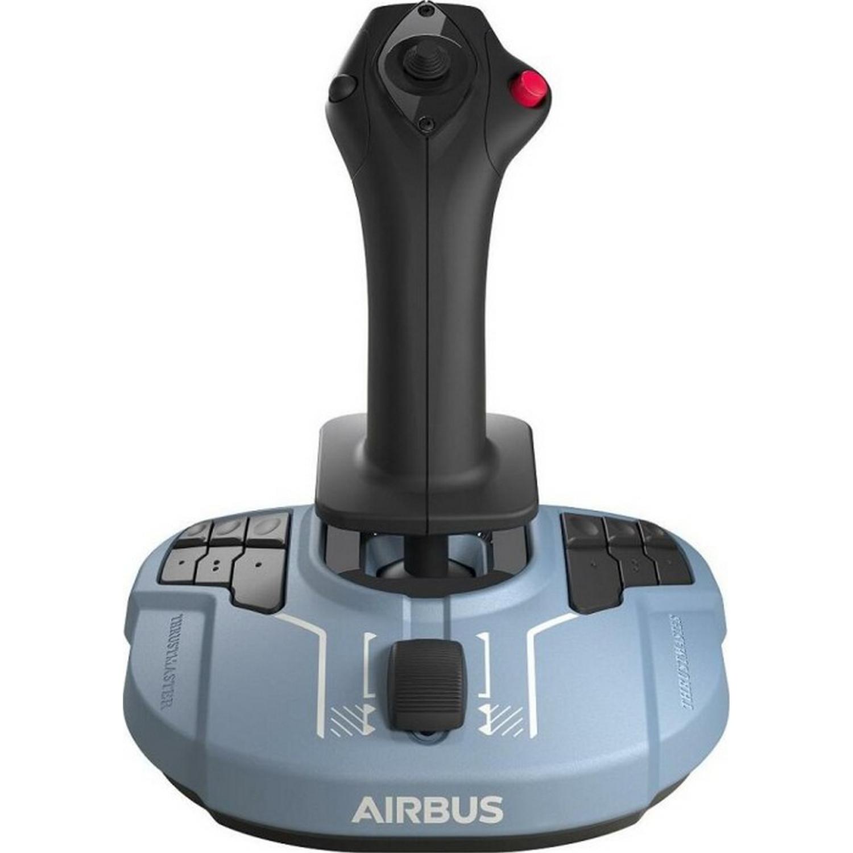 Thrustmaster TCA Sidestick USB 2960844 JOYSTICK FÜR PC, AIRBUS EDITION 5706556