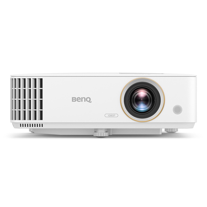 BenQ TH685 Full HD DLP Gaming Beamer 9H.JL877.13E