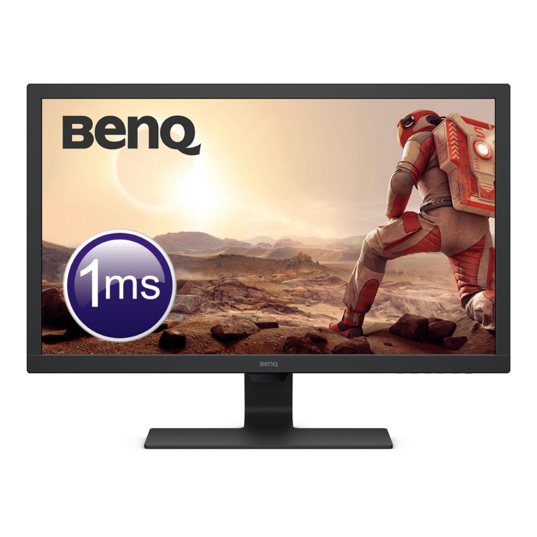 BenQ GL2780E 27