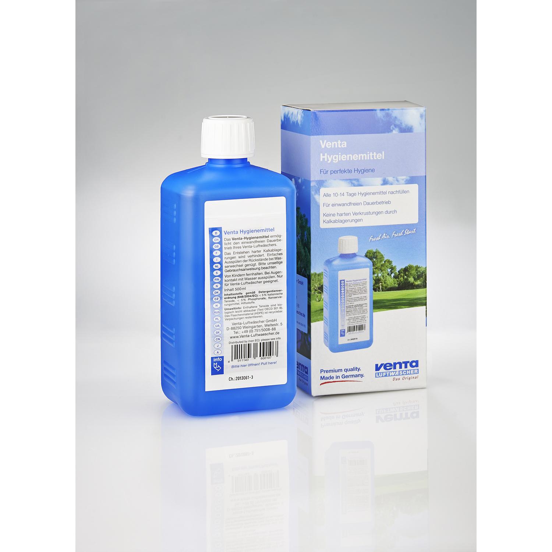 Venta Hygienemittel 500ml